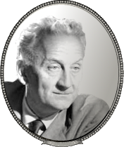 Best Water Quote by Albert Szent-Gyorgyi