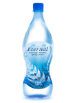Top Artesian Water Brand Logo: Eternal