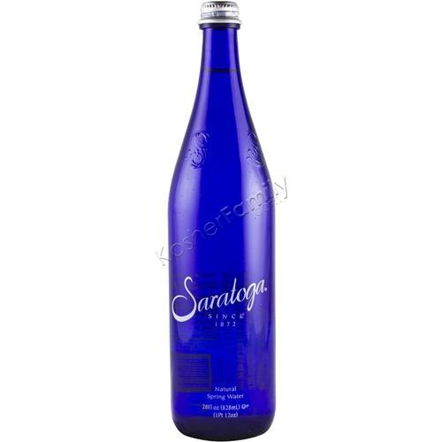 Is There Natural Sparkling Water